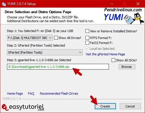Yumi Multiboot Usb 10