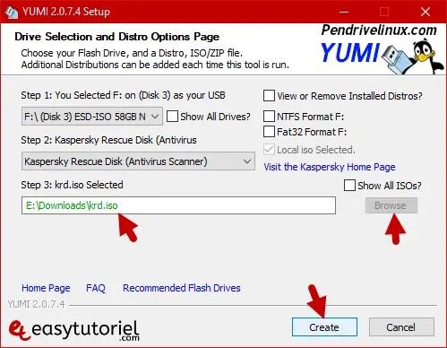 Yumi Multiboot Usb 6
