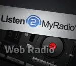 Comment créer sa propre RADIO sur Listen2MyRadio et la lier avec VirtualDJ !