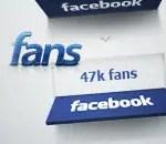 Augmentez le nombre de fans sur votre page Facebook !