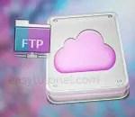 Utiliser un serveur FTP comme un disque local avec FtpUse !
