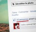 Obtenir +1000 likes pour un statut/photo/vidéo sur facebook !