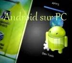 Comment installer Android 4 sur PC (VirtualBox) !