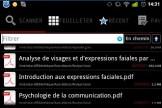 Pro PDF Reader 01