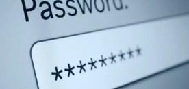 5 méthodes pour remettre le mot de passe oublié sur WordPress !