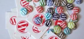 WordPress : Comment choisir un bon thème (template) ?