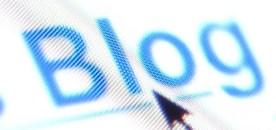 Comment créer son blog ? Voici 4 étapes !