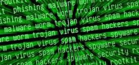 Comment supprimer tous les VIRUS sur votre PC !