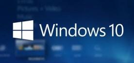 Comment désactiver les mises-à-jour sur Windows 10 !