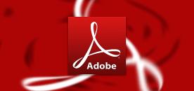 Meilleurs astuces pour Adobe Reader !