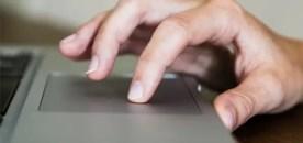 Comment désactiver le TouchPad quand la souris USB est branchée !