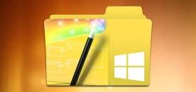 Les 7 meilleures pratiques sur les Dossiers sous Windows !