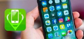 Nettoyer son iPhone avec iCareFone Cleaner !