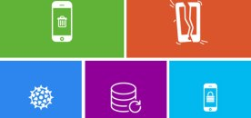 Récupérer les données perdues de votre iPhone avec iMyFone D-Back !