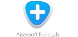 Récupérer les fichiers supprimés du téléphone portable Android avec Aiseesoft FoneLab