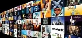Voir des films en streaming avec Filmstub gratuitement