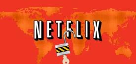 Comment regarder Netflix US en France avec PureVPN !
