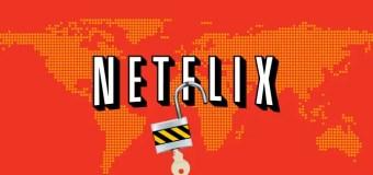 Purevpn Netflix Us Usa Gratuit Streaming Online En Ligne