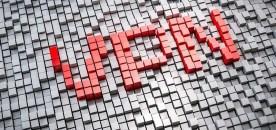 10 astuces pour mieux utiliser votre VPN !