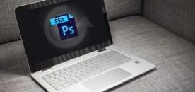 Récupérer des fichiers Photoshop endommagés à l'aide de PSD Repair Kit