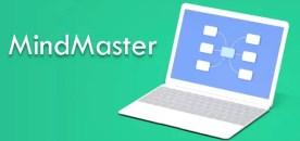 MindMaster : Meilleur logiciel pour la carte mentale !
