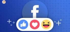 Meilleurs trucs et astuces Facebook (pour les pros) !