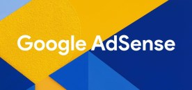 Comment changer l'adresse E-mail de Google Adsense !