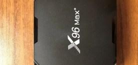 Quelle application IPTV utiliser sur votre box Android X96?