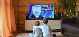 Télévision : les dernières nouveautés