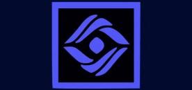 Supprimer les fichiers dupliqués avec iBeesoft Duplicate Finder
