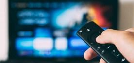 Comment connecter un appareil Android TV à son téléviseur ?