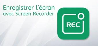 Apeaksoft Screen Recorder Capture Ecran Windows 10 Tutoriel Facile S