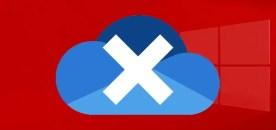 Comment désactiver et désinstaller OneDrive sur Windows 10