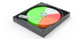 Comment partitionner un disque dur ou SSD sur Windows 10