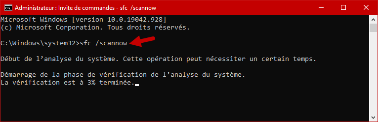 Solution Page Fault In Non Paged Area Windows 10 11