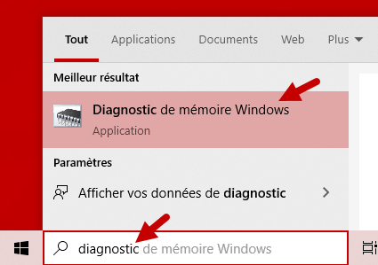 Solution Page Fault In Non Paged Area Windows 10 12