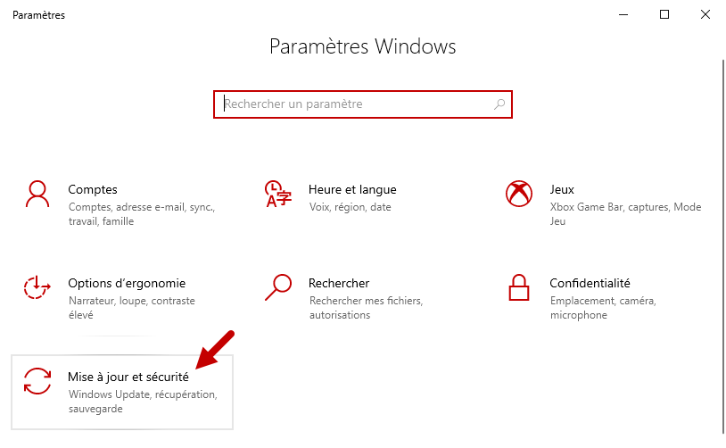 Solution Page Fault In Non Paged Area Windows 10 9