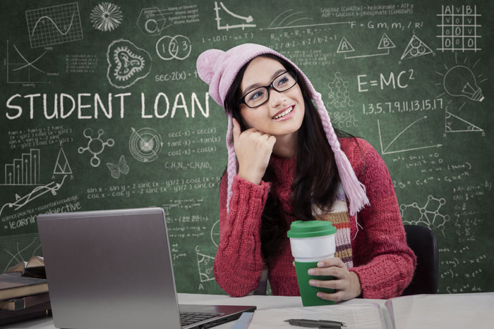 This is made up of the retail price index. What to Know Before Applying for a Student Loan