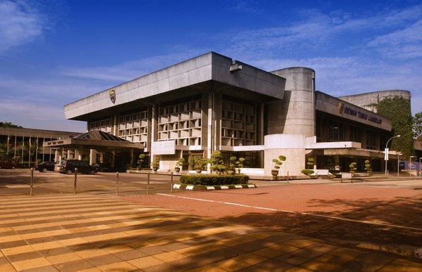Photos   Institute of Graduate Studies. University of Malaya   Kuala Lumpur - Fees. Courses. Intakes