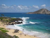 9 Visiting Oahu Hawaii Easy Vacation