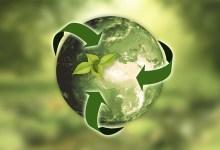 Photo of Duurzaam ondernemen wordt steeds belangrijker