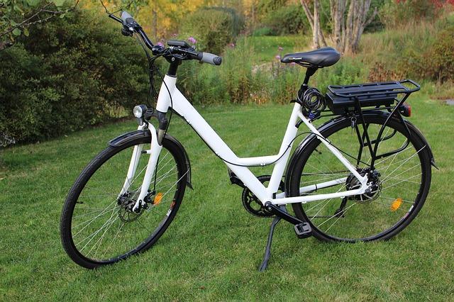 Photo of Tips voor het kopen van een elektrische fiets