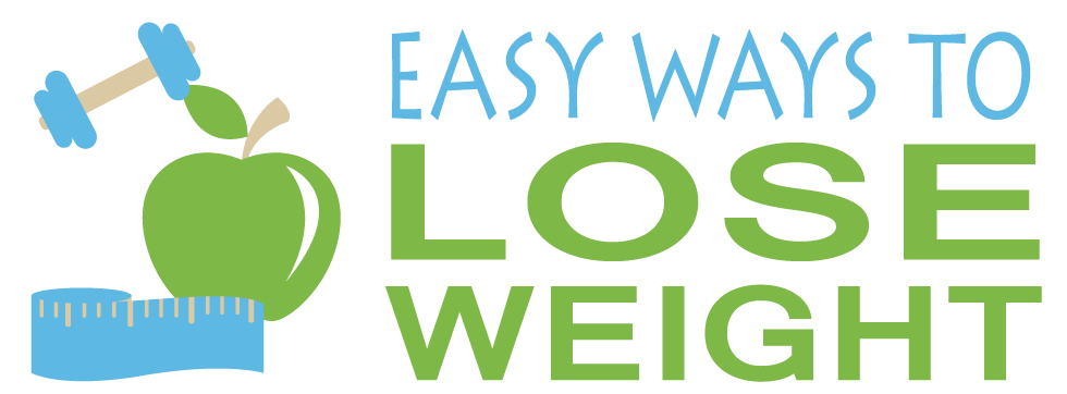 Global Logos Weight Loss Loss Weight
