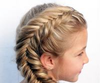 how to do side hairstyles styling your hair 7 easy ways to ...