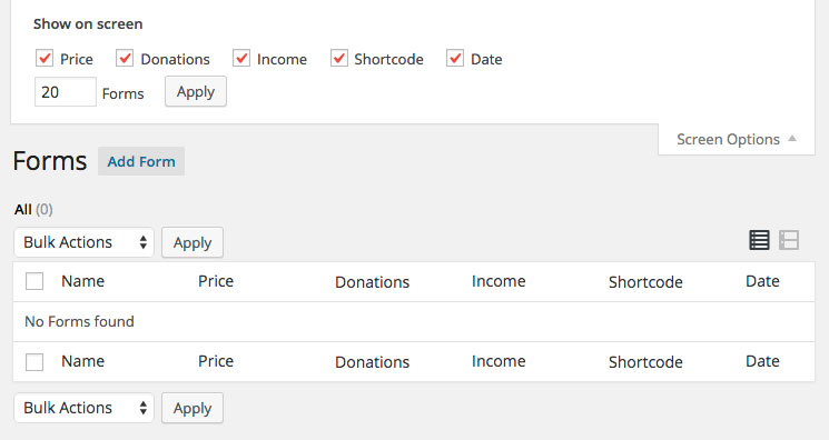 Give-Donation-All-Forms-WordPress-Plugin