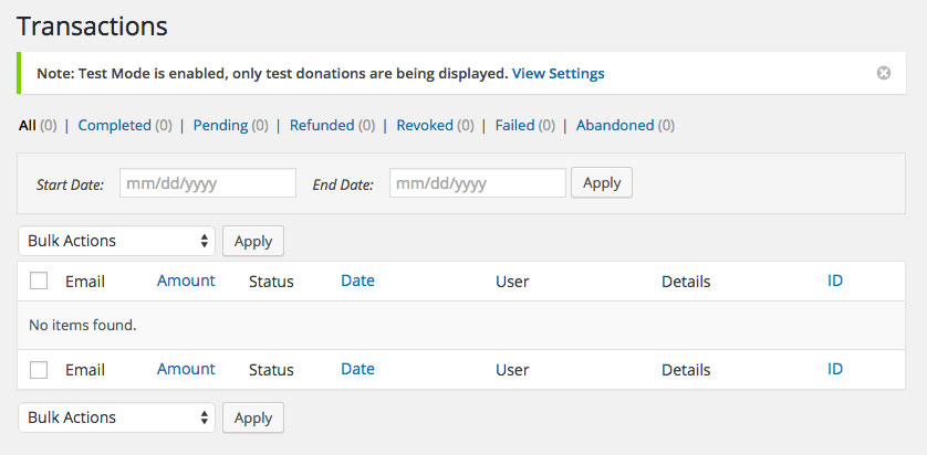 Give-Donation-Transactions-WordPress-Plugin