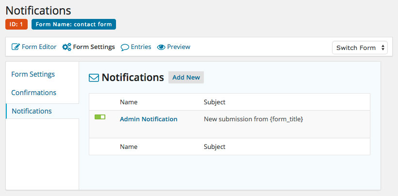 Gravity-Forms-Form-Settings-Notifications