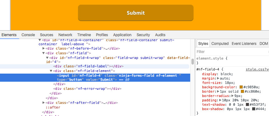 ninja-forms-styling-submit-button