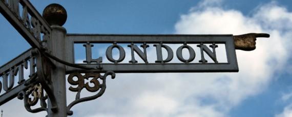 Soggiorno studio allestero in Inghilterra e negli Stati