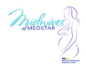 Midwives of MedStar Washington Hospital Center